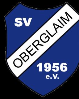 Logo SVO neu